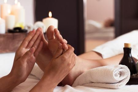 actu beaute orientale massage paris .