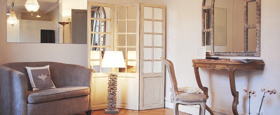 agn s paya paris 8 me coiffure relooking beaut. Black Bedroom Furniture Sets. Home Design Ideas