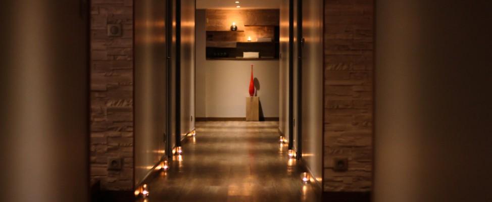 spa mont kailash massage tib tain paris. Black Bedroom Furniture Sets. Home Design Ideas