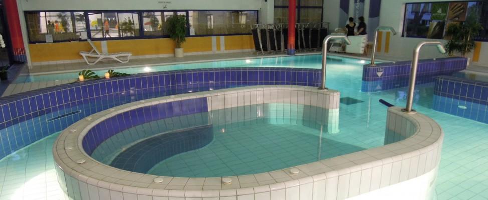 Centre Aquatique De Bois Colombes Spaetc Fr