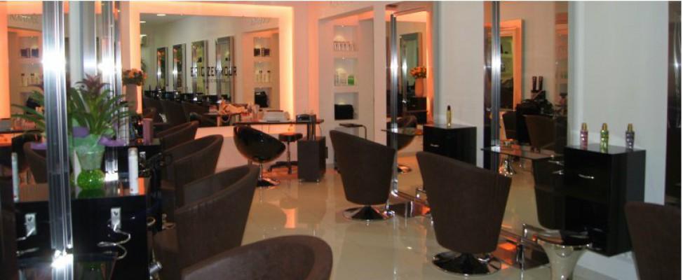 Eric zemmour aix en provence - Barbier salon de provence ...