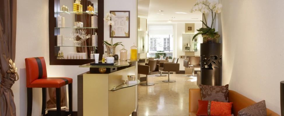 l 39 institut leonor greyl paris 8 me. Black Bedroom Furniture Sets. Home Design Ideas