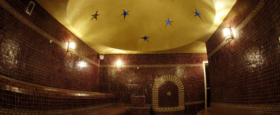 hammam les cent ciels boulogne billancourt pour rituels orientaux. Black Bedroom Furniture Sets. Home Design Ideas