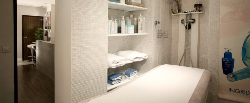 institut beaut des abbesses montmartre paris. Black Bedroom Furniture Sets. Home Design Ideas