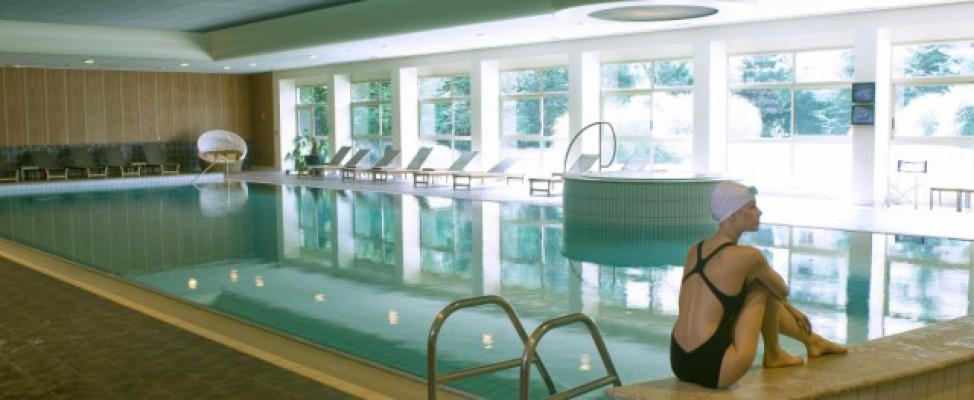Lyon plage forme piscine et spa for Caluire piscine horaires