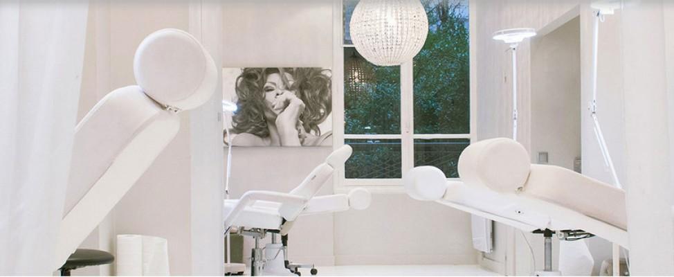boudoir du regard paris 11 me. Black Bedroom Furniture Sets. Home Design Ideas