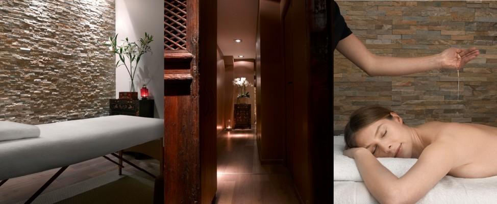 La maison du tui na paris 3 me le marais massage chinois - Salon massage chinois paris 13 ...
