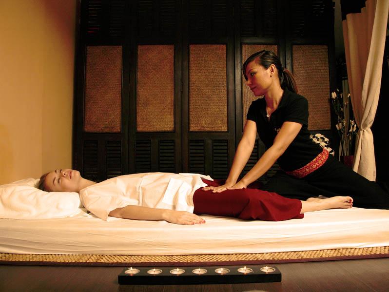 avis massage tha paris centres de massage tha paris. Black Bedroom Furniture Sets. Home Design Ideas