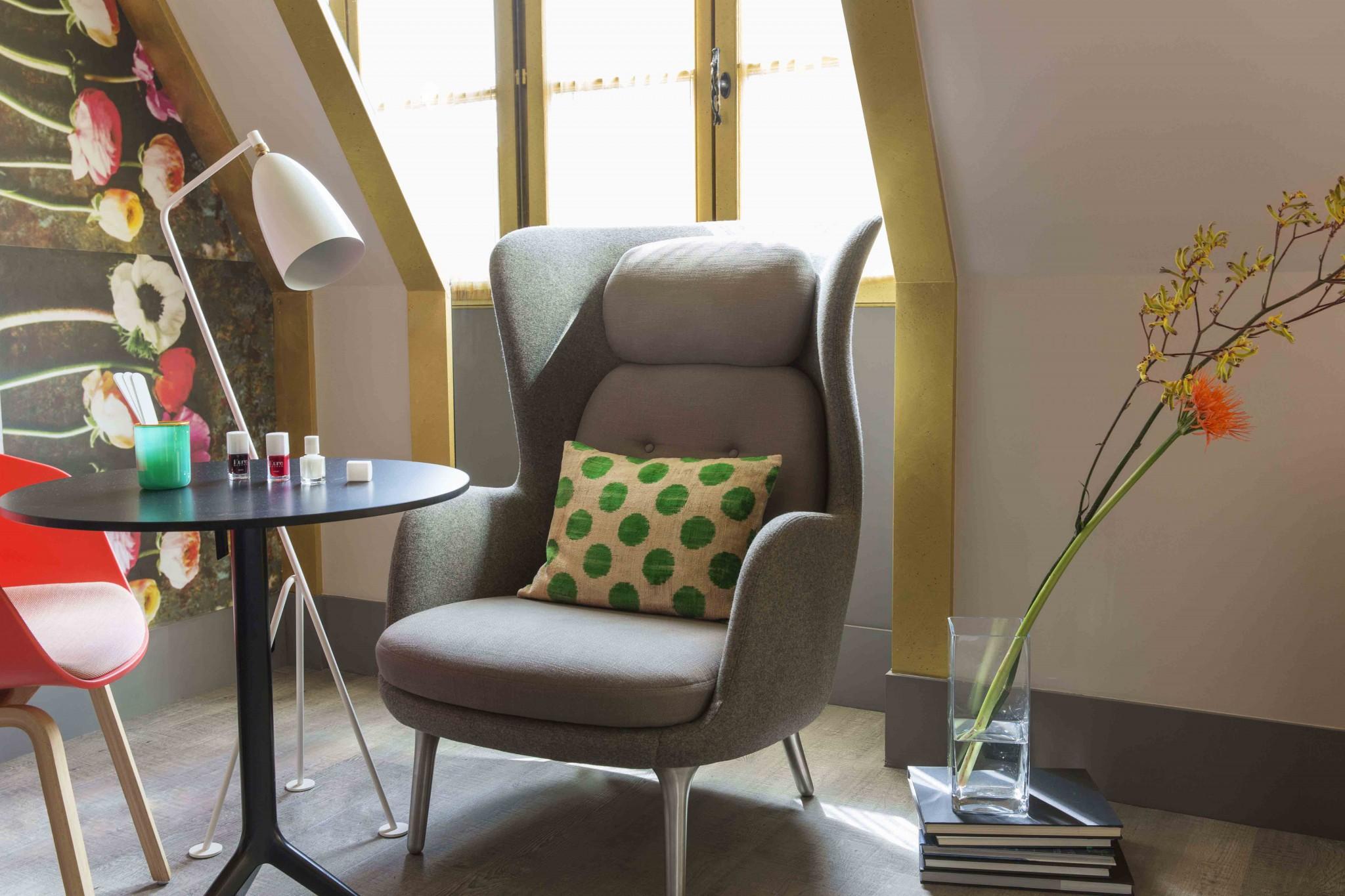 manucure kure bazaar soin et manucure bio kure bazaar. Black Bedroom Furniture Sets. Home Design Ideas