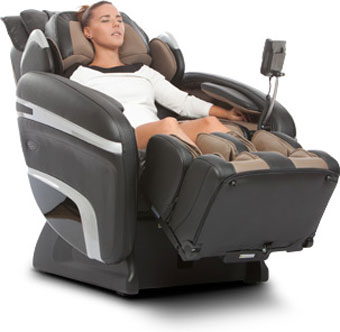 Massage non manuel machine n 24 - Supra fauteuil massage ...