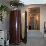 Cryotep cryothérapie massage kiné coaching sportif Paris 6ème