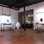 Studio Marisol Coiffure Paris