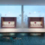 Spa Mandarin Oriental Paris 1er